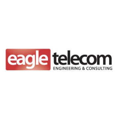 Eagle Telecom logo