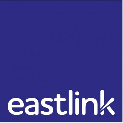 Eastlink logo