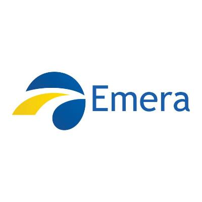 Emera Inc. logo