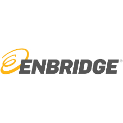 Enbridge Gas New Brunswick logo
