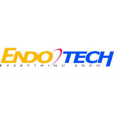 Endo/Tech logo