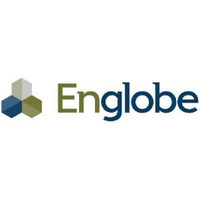 Englobe Corp. logo