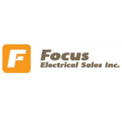 Focus Electrical Sales Inc. logo