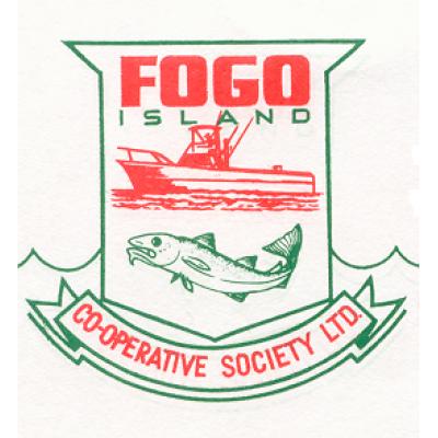 Fogo Island Co-operative Society Limited logo