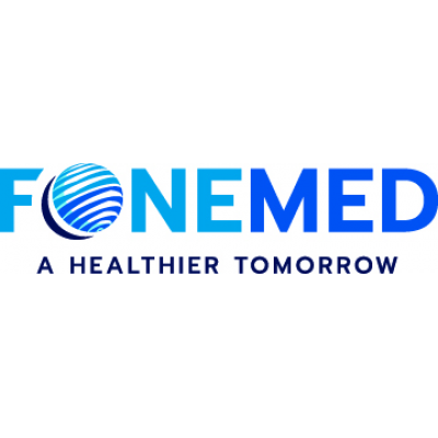 FONEMED logo