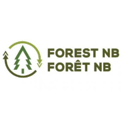 Forest NB logo