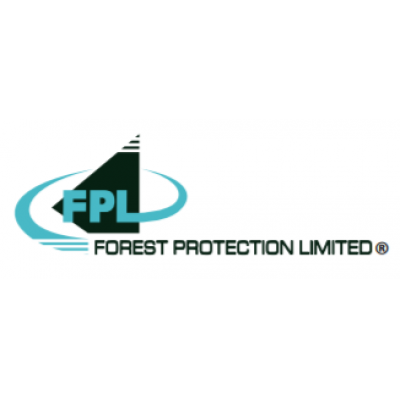 Forest Protection Limited logo