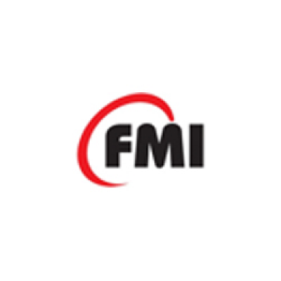 The Franchise Management Group of Companies (FMI) logo