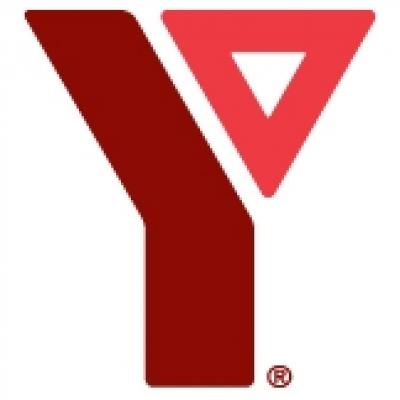 Fredericton YMCA logo