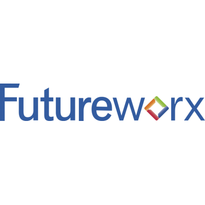 Futureworx Society logo