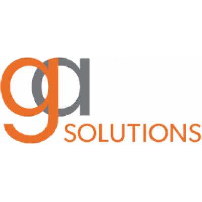 Garvin-Allen Solutions Limited logo