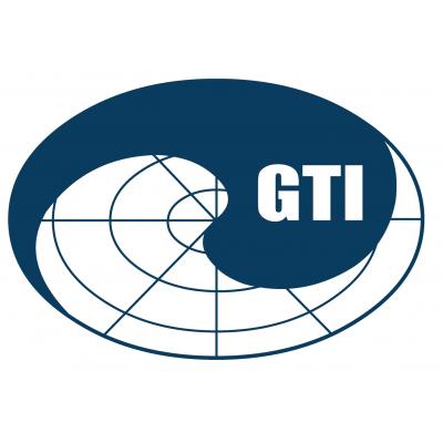 GeoSpectrum Technologies Inc. logo