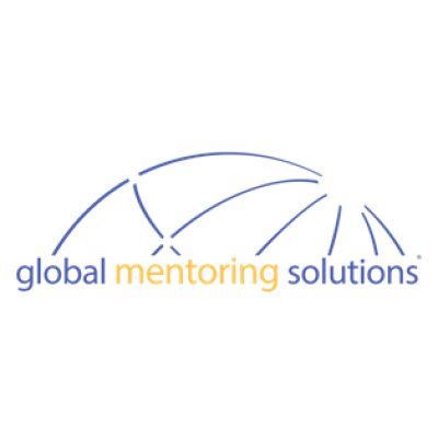 Global Mentoring Solutions logo