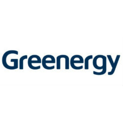 Greenergy Fuels Canada Inc. logo
