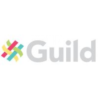 Guild Software Inc. logo