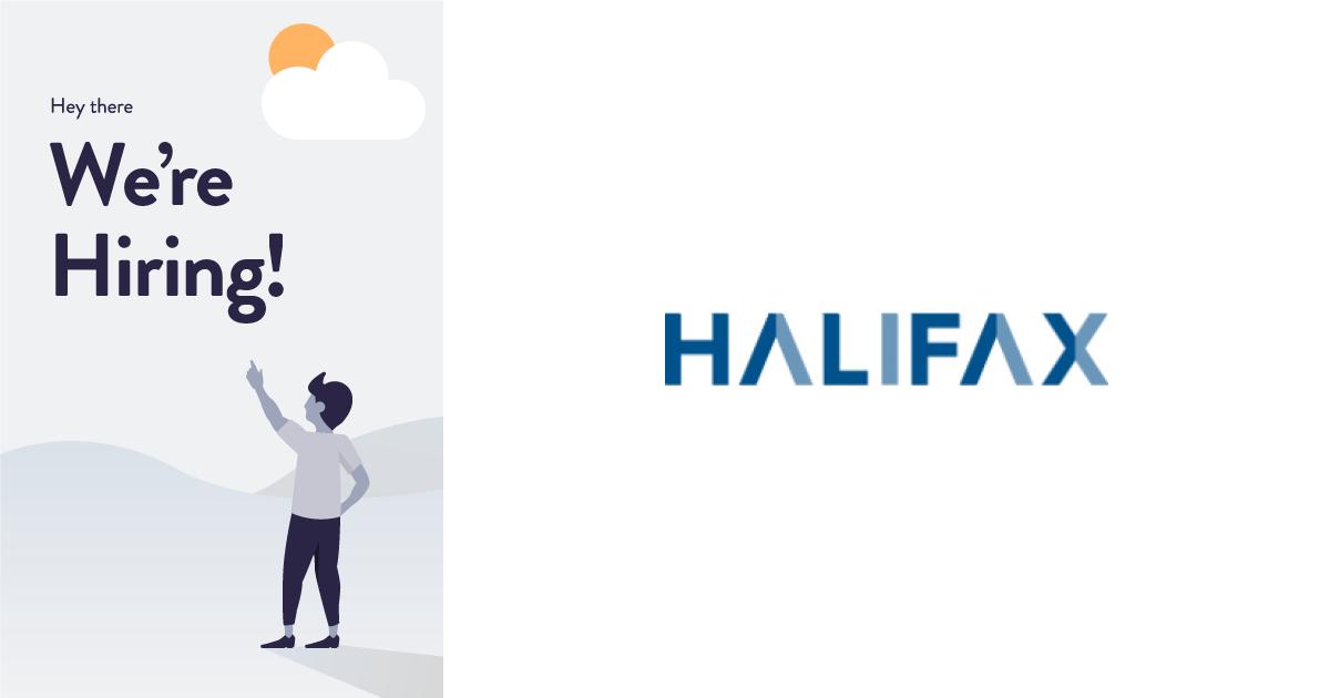 Planner Ii Job At Halifax Regional Municipality Hrm In Halifax