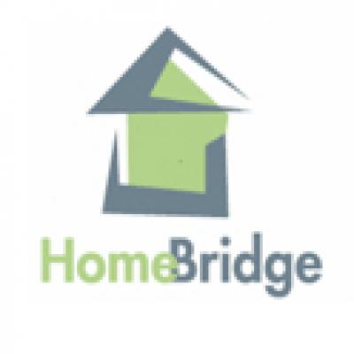 Teacher Job at HomeBridge Youth Society | careerbeacon com