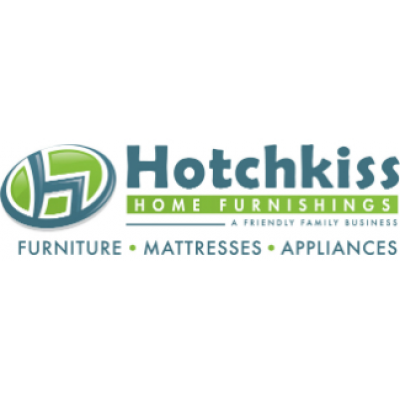 Hotchkiss Home Furnishings logo