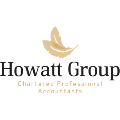 Howatt Group logo