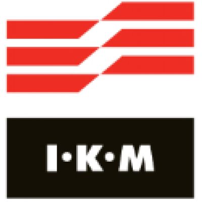 IKM Testing (Canada) Ltd. logo
