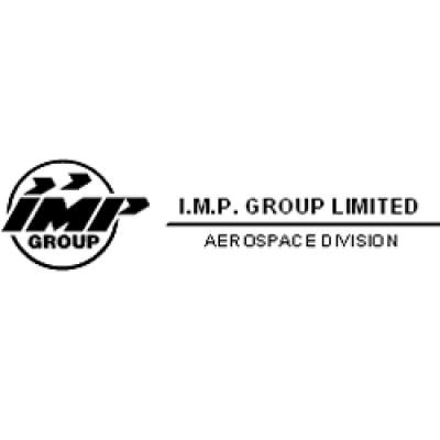 IMP Group Limited, Aerospace Division logo