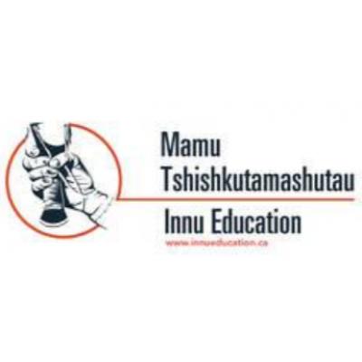 Innu Education logo