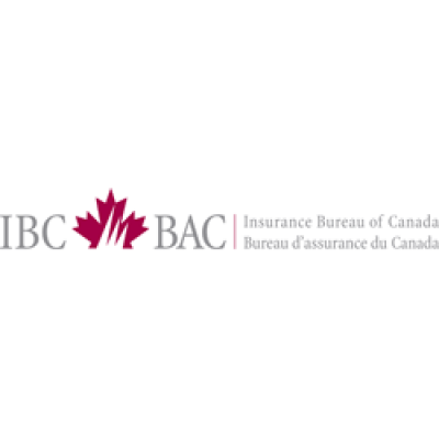 Insurance Bureau of Canada logo