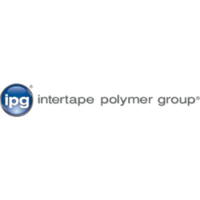 Intertape Polymer Group Inc. logo