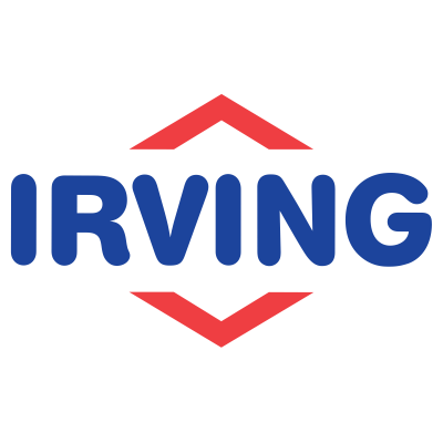 Irving Oil Limited logo