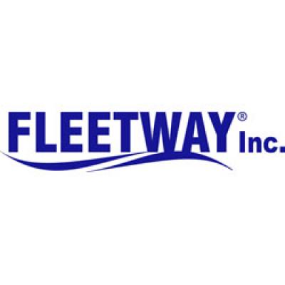 Fleetway Inc. logo