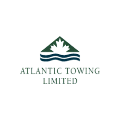 Atlantic Towing Limited logo