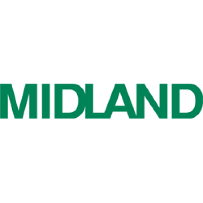 Midland Transport logo