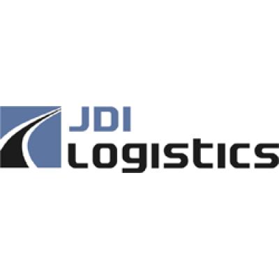 JDI Logistics logo