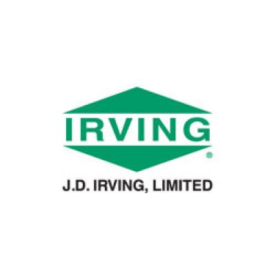 J.D. Irving, Limited - General Division logo