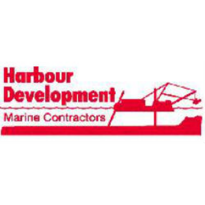 Harbour Development logo