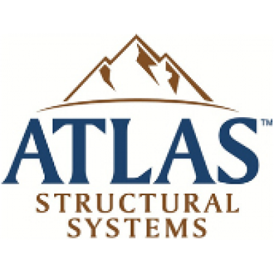 Atlas Structural Systems logo