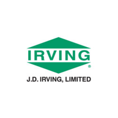 Irving Business Services logo