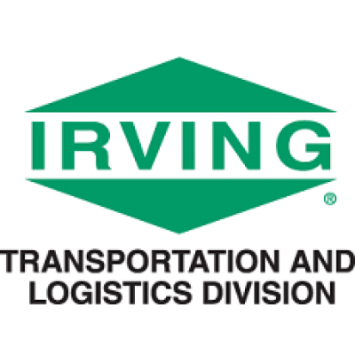 Transportation and Logistics Divisional Services logo