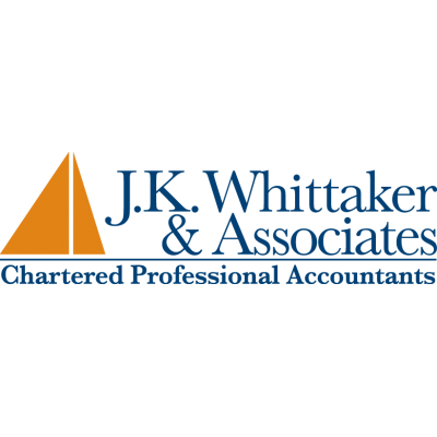 J.K. Whittaker & Associates logo