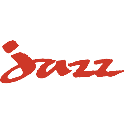 Jazz Aviation LP logo
