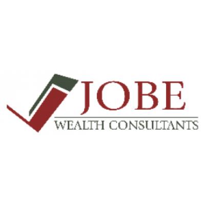 Jobe Wealth Consultants logo