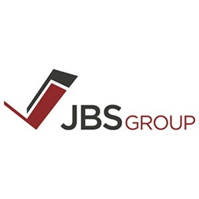 JBS Group logo