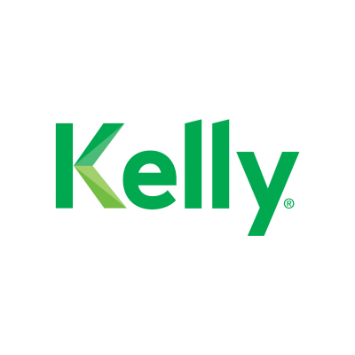 Kelly Services (Canada), Ltd. logo
