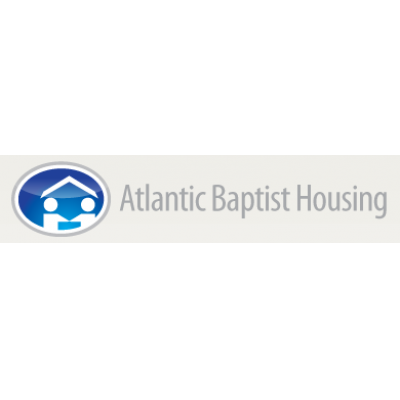 P.E.I. Atlantic Baptist Homes Inc. logo
