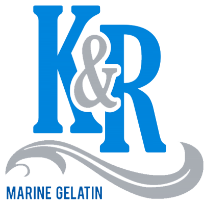 Kenney & Ross Limited logo