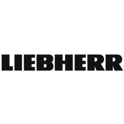 Liebherr-Canada Ltd. logo