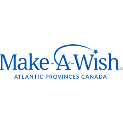Make-A-Wish Atlantic Canada logo