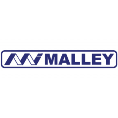 Malley Industries Inc. logo