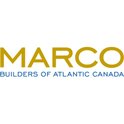 Marco Group of Companies logo
