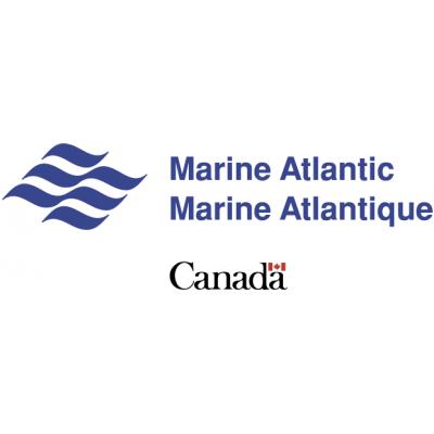 Marine Atlantic Inc logo